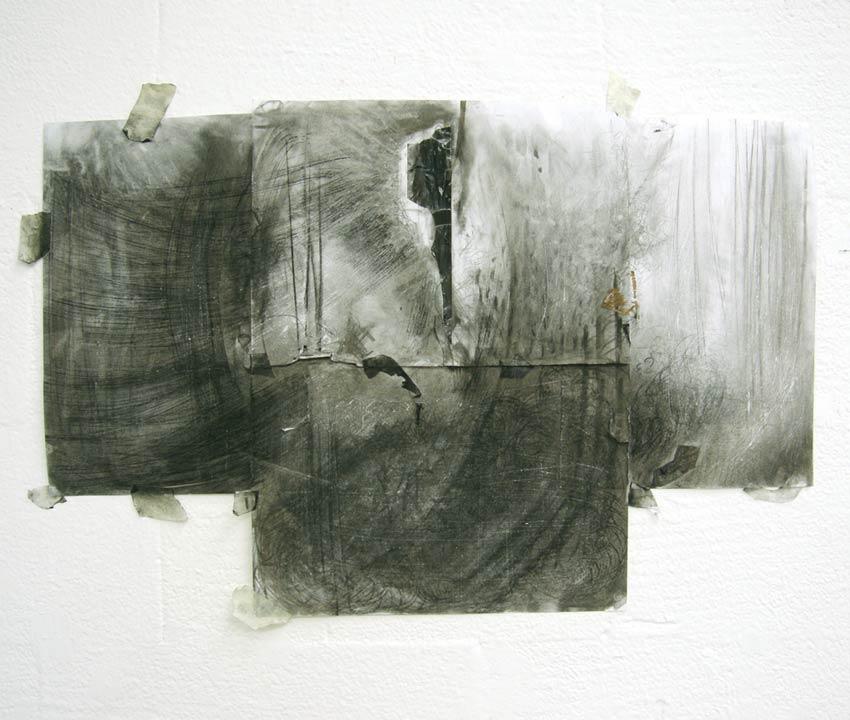 Patricia Smits